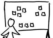 Metaplanwand 001