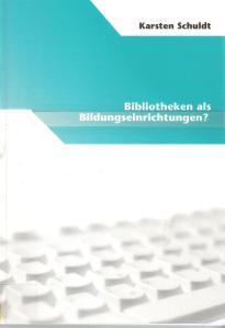 Schuldt. Bibl. als Bild.einr 001