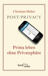 Heller Post-Privacy