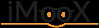 logo-IMooX