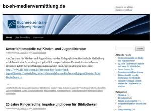 www.bz-sh-medienvermittlung.de