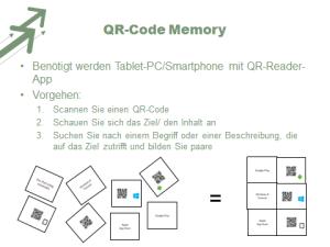 QR-Code-Memory