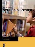 Kirmse Schulbibliothek