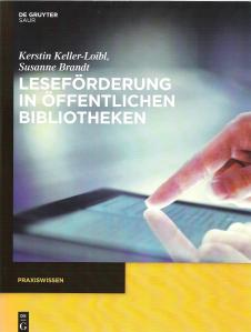 Loibl.Brandt Leseförderung