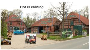 Hof eLearning