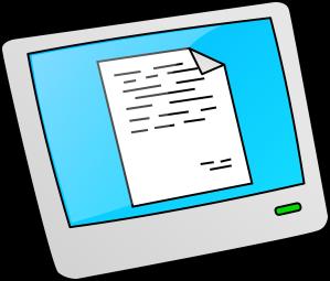 tablet-pc-24893_1280 CC O