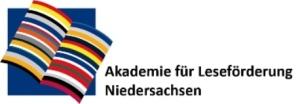logo_alf_2012