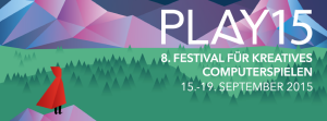 play14logo