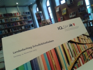 Schulbibliothekstag SH 2015 Web