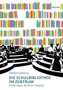 Schlamp_Schulbibliothek im Zentrum