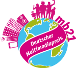 mb21_Logo Weltkugel