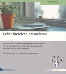 Nitschke Lebensbereiche balancieren Titelblatt
