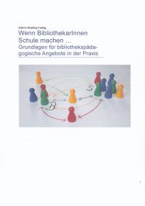 bibl-paed-buch-titelseite