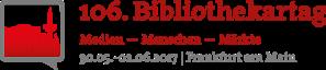 dbt2017_final_logo-441x95